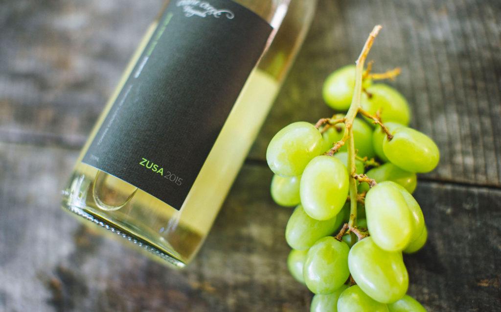 zusa-wine