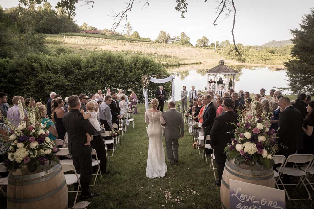 weddings-at-crane-creek-vinery
