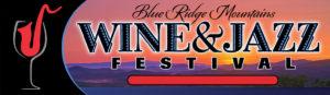 Blue Ridge Wine & Jazz Fest 2018