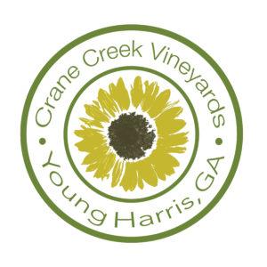 CCV logo