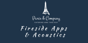 fireside apps and acoustics logo