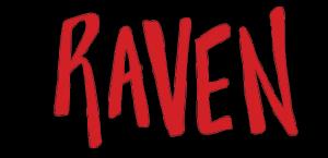 Raven title