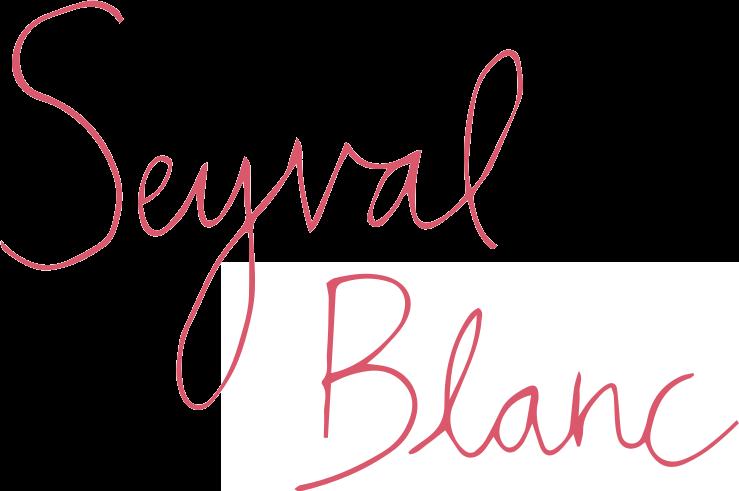 seyval blanc title